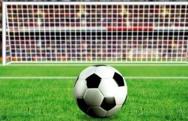 A new football club named 'FC India' launched in Mumbai
