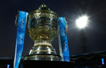 WATCHDOG: Competition Commission imposes Rs 52.24 crore fine on BCCI