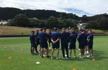 Fantasy Cricket: Dream11 tips for 1st Test--- New Zealand v West Indies