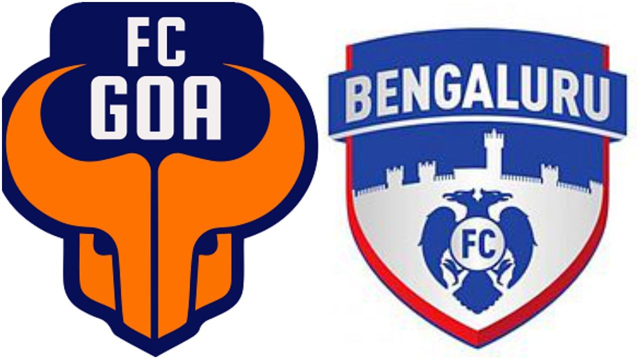 Royal challengers bangalore vs gujarat lions live score match 44 indian premier league 2016 on - 4 8