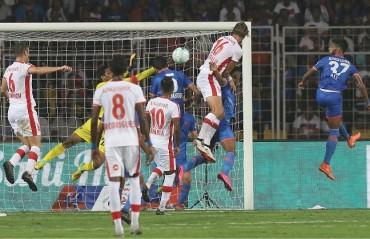 MATCH REPORT: Drama, goals, controversies as FC Goa had the last laugh against Bengaluru FC