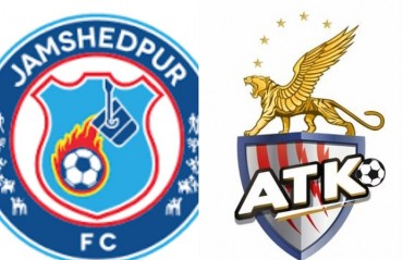 Fantasy Football: Dream11 tips for ISL 2017 match between Jamshedpur FC vs ATK
