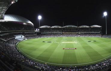 Fantasy Cricket: Dream11 tips for Ashes 2nd Test---Australia v England