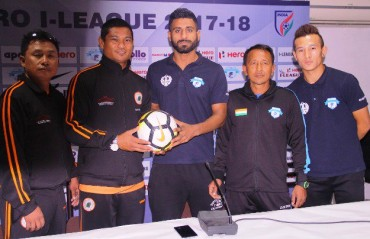 Match Report: Minerva Punjab comeback from a goal down to win against NEROCA