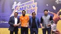 PBL's newest franchise Ahmedabad Smash Masters launched; Prannoy & Tai Tzu Ying form the core squad