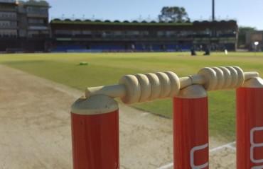 Fantasy Cricket: Dream11 tips for Ram Slam T20 between Knights & Lions