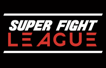 Indian MMA: Super Fight League holds trials Across the nation for new season