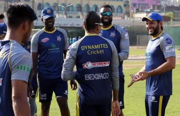 Fantasy Cricket: Dream11 tips for BPL T20 match between Dhaka Dynamite vs Rajshahi Kings