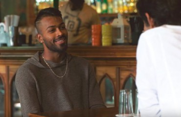 READ: Why Hardik Pandya kept his calm despite being caught by police in the Caribbean?
