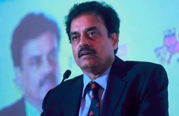 I am confident India will beat South Africa and England in their backyard: Dilip Vengsarkar