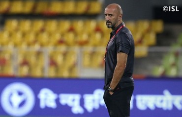 ISL 2017-18: We deserved to win as we were the better team vs CFC, says Pune coach Popovic