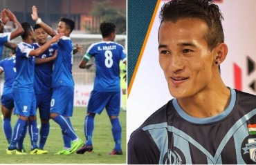 I-League 2017: Arrows vs Minerva- Fast paced, swift passing game will be the order of the day