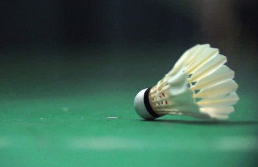 #YoungChamps: Shuttlers share their stories about how their badminton journey began