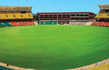 IPL 2018: Delhi Daredevils matches could be shifted to Thiruvananthapuram