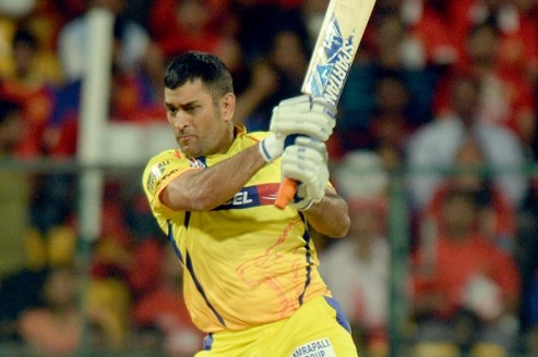 Vital Cogs In The Wheel: TFG sheds light on IPL players who should be retained
