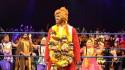 Impact Wrestling: Sonjay Dutt talks Indian market, Jinder Mahal and more