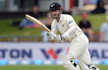 Fantasy Cricket: Dream11 tips for New Zealand v West Indies 2nd Test