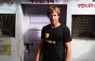 IPL 2018: Mumbai Indians part ways with Jonty Rhodes; hire James Pammet