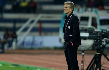 ISL 2017: BFC coach Roca stated his team deserved to win; NEUFC coach Deus was happy with his team's fight