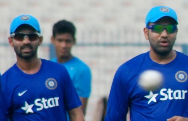 Fantasy Cricket: Dream11 tips for India v Sri Lanka 1st ODI
