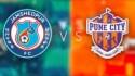 Fantasy Football: Dream11 tips for ISL 2017 match between Jamshedpur FC vs Pune City FC
