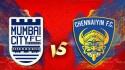 Fantasy Football: Dream11 tips for ISL 2017 match between Mumbai City FC vs Chennaiyin FC