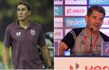 PREVIEW: Mumbai City vs Chennaiyin FC – A well-rested side takes on team on a roll