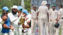 Afghanistan to play its debut Test against India