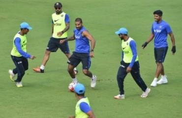 Fantasy Cricket: Dream11 tips for India v Sri Lanka 2nd ODI