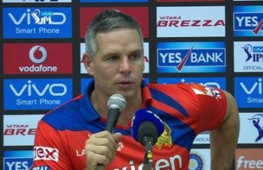 IPL 2018: Kings XI Punjab appoint Brad Hodge as head coach