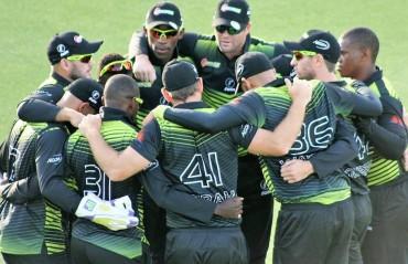 Fantasy Cricket: Dream11 tips for Ram Slam T20 semis--Titans v Warriors