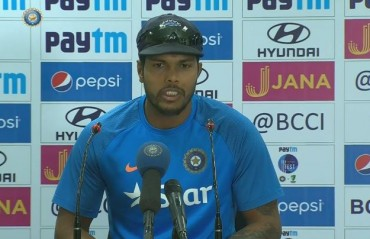 The Indian bowling attack has the ability to pick 20 South African wickets, says Umesh Yadav