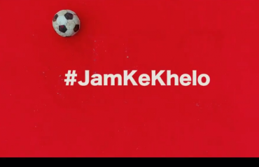 ISL 2017-18: Jamshedpur FC team anthem shows glimpses of Jharkhand's cultural heritage