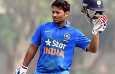 #TFGtake: Selectors, what has Rishabh Pant done wrong?