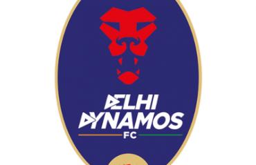 ISL 2017: Delhi Dynamos receive a heart-felt letter from their fans