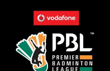PBL 2017: Top shuttlers share their thoughts on the season that begins on 23rd December
