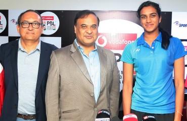 PBL 2017: Battle between Sindhu & Saina's teams to kick-start the third season