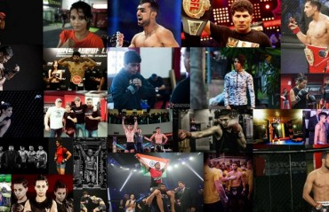TFG MMA 2017 Year in Review: Most Read Indian MMA Stories of the year