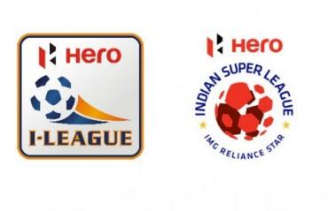TFG Indian Football Podcast: Chennaiyin-KBFC Fan Scuffle + I-League Roundup