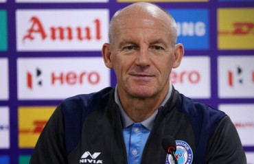 ISL 2017-18: Coppell believes Chennaiyin FC have good individual players