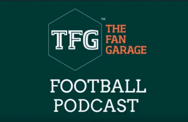 TFG Indian Football Podcast: East Bengal FC lead I-League;Minerva lose; ISL and I-League previews