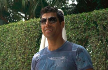 Bumrah can be a good asset on the Newlands track during first Test, says Nehra