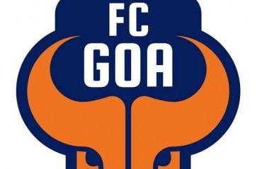 ISL 2017: FC Goa expresses their displeasure over changes in schedule of fixtures
