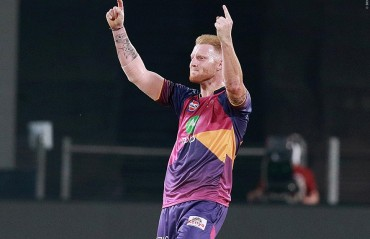 IPL 2018: Ben Stokes gets thumbs up to enter season 11 draft