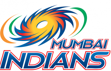 IPL 2018: Three Vidarbha players appear for the trials of Mumbai Indians