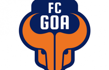 ISL 2017-18: FC Goa Asst. Coach says that they are aware of ATK's attacking style are ready for battle