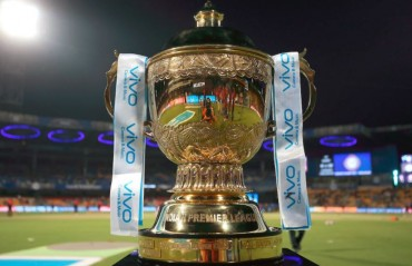 IPL 2018: Retention Policy explained – Date, time, channel and online streaming