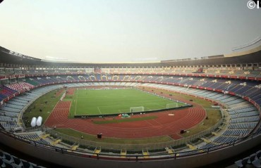 ISL 2017-18: Today's ATK vs FC Goa delayed by an hour
