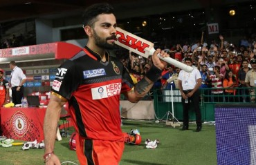 IPL 2018: Kohli emerges as most expensive player; here is the complete list of retained players