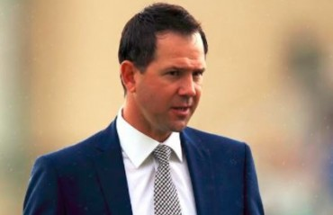 IPL 2018: Delhi Daredevils appoint Ricky Ponting as head coach